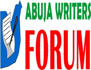 Abuja-Writers-Forum-AWF-1